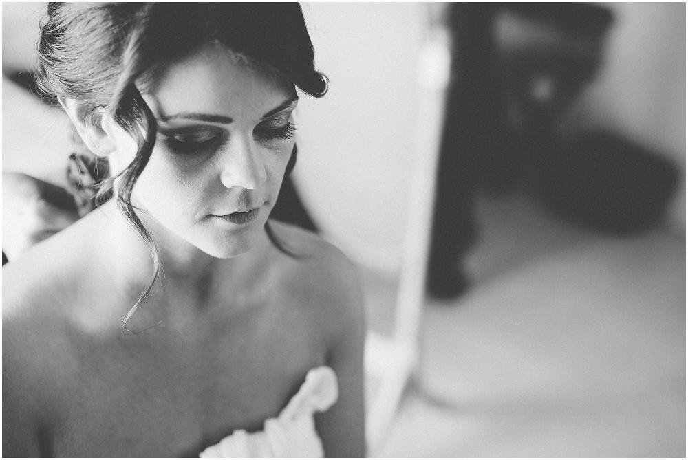RonelKrugerPhotography_Kliplapa Wedding Photographer (15).jpg