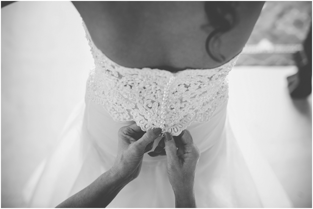 RonelKrugerPhotography_Kliplapa Wedding Photographer (23).jpg