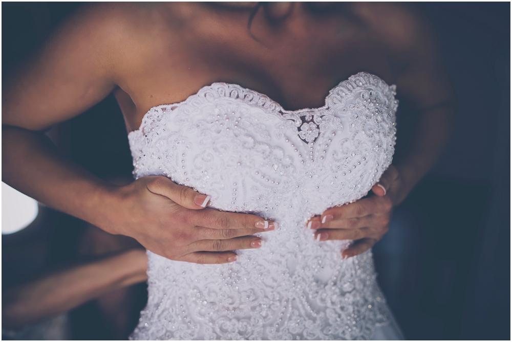 RonelKrugerPhotography_Kliplapa Wedding Photographer (28).jpg