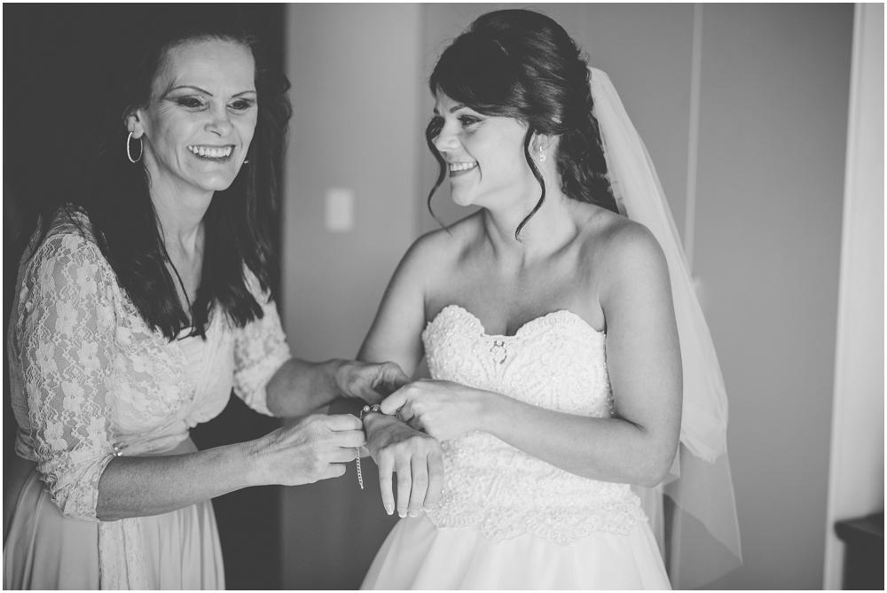 RonelKrugerPhotography_Kliplapa Wedding Photographer (34).jpg