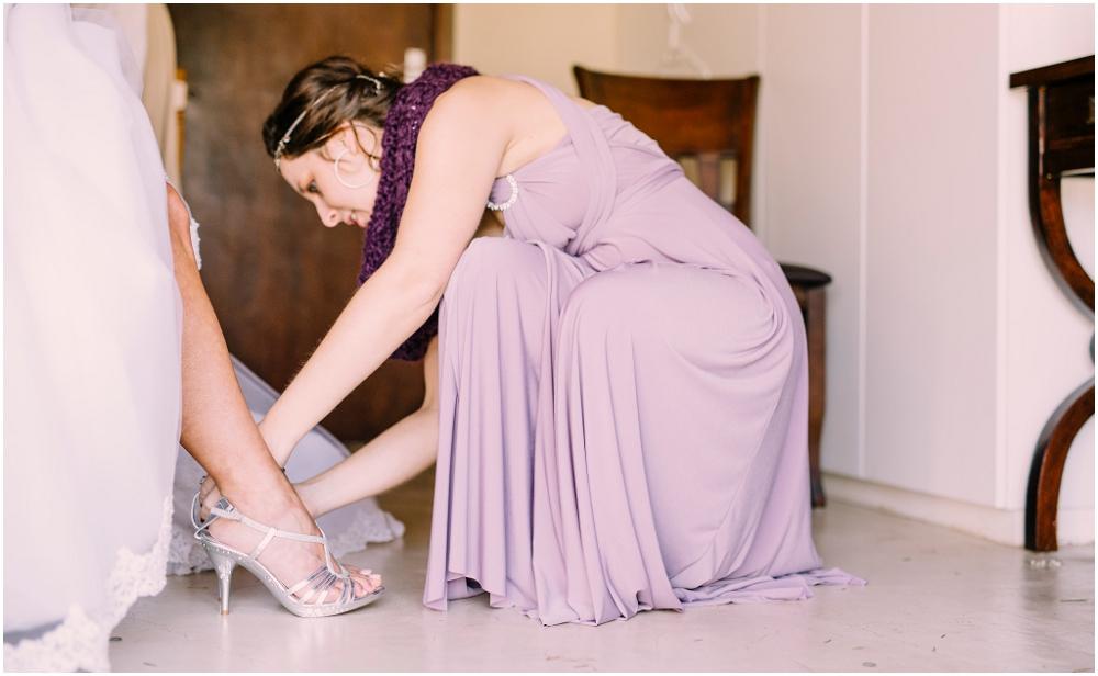 RonelKrugerPhotography_Kliplapa Wedding Photographer (36).jpg