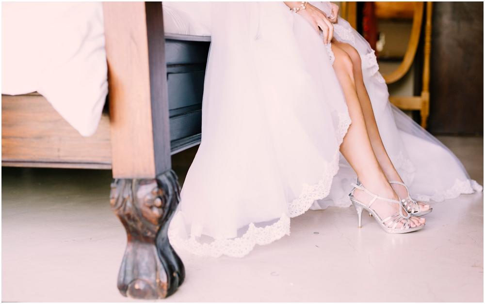RonelKrugerPhotography_Kliplapa Wedding Photographer (35).jpg