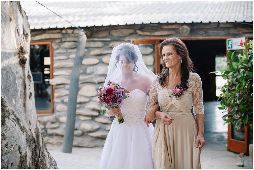 RonelKrugerPhotography_Kliplapa Wedding Photographer (38).jpg