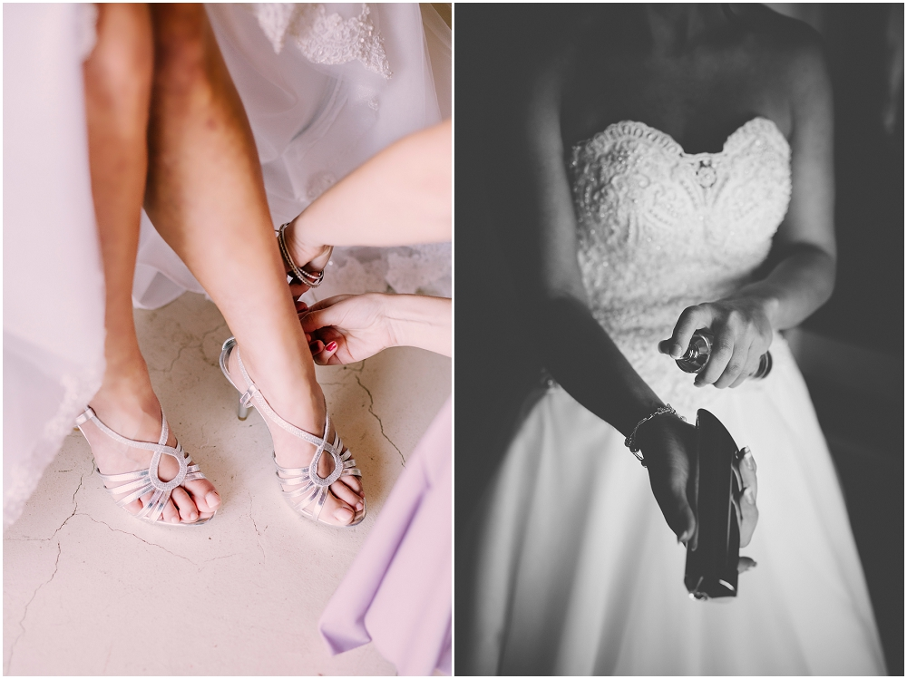RonelKrugerPhotography_Kliplapa Wedding Photographer (37).jpg