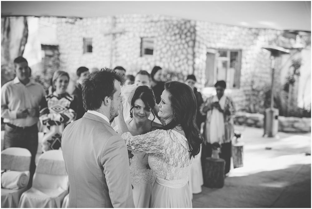 RonelKrugerPhotography_Kliplapa Wedding Photographer (40).jpg