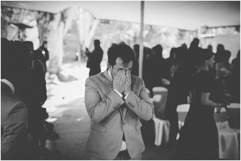 RonelKrugerPhotography_Kliplapa Wedding Photographer (39).jpg