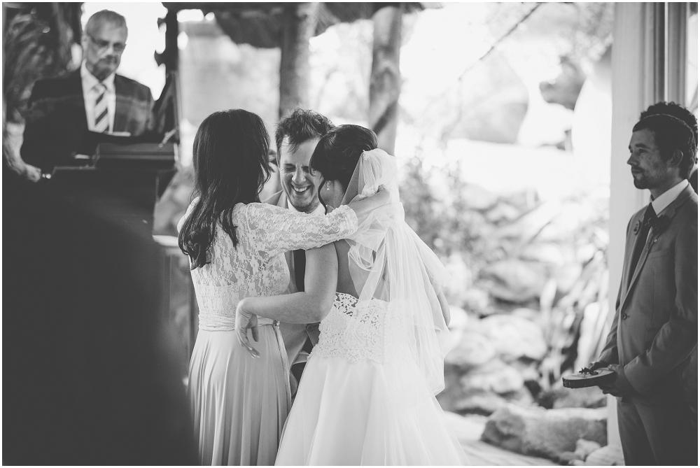 RonelKrugerPhotography_Kliplapa Wedding Photographer (41).jpg