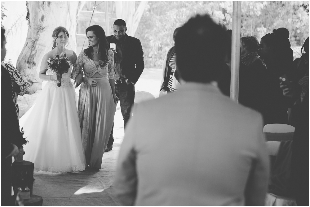 RonelKrugerPhotography_Kliplapa Wedding Photographer (42).jpg