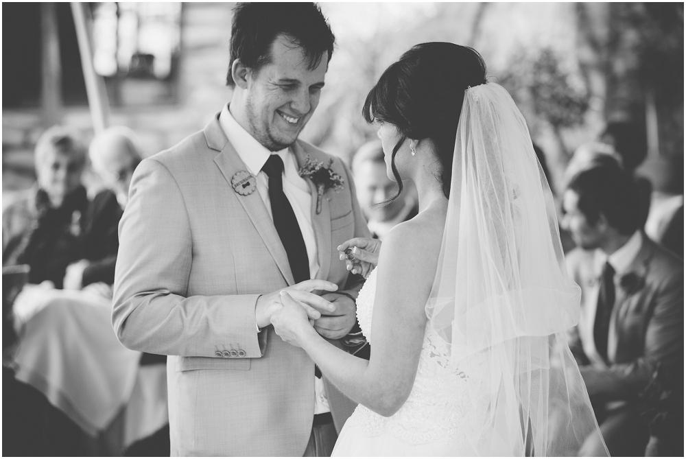 RonelKrugerPhotography_Kliplapa Wedding Photographer (45).jpg