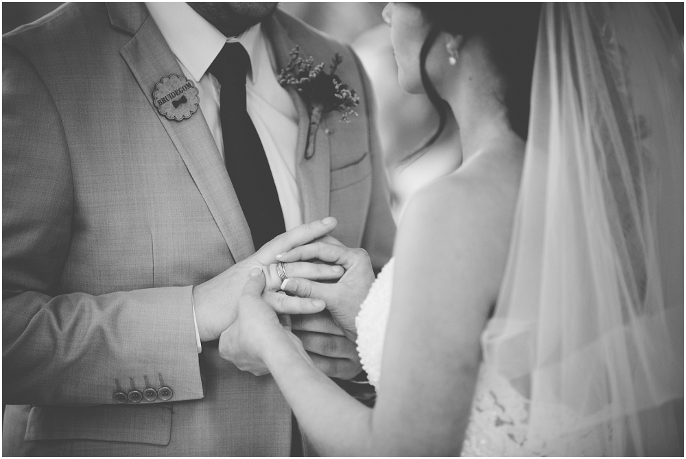 RonelKrugerPhotography_Kliplapa Wedding Photographer (46).jpg