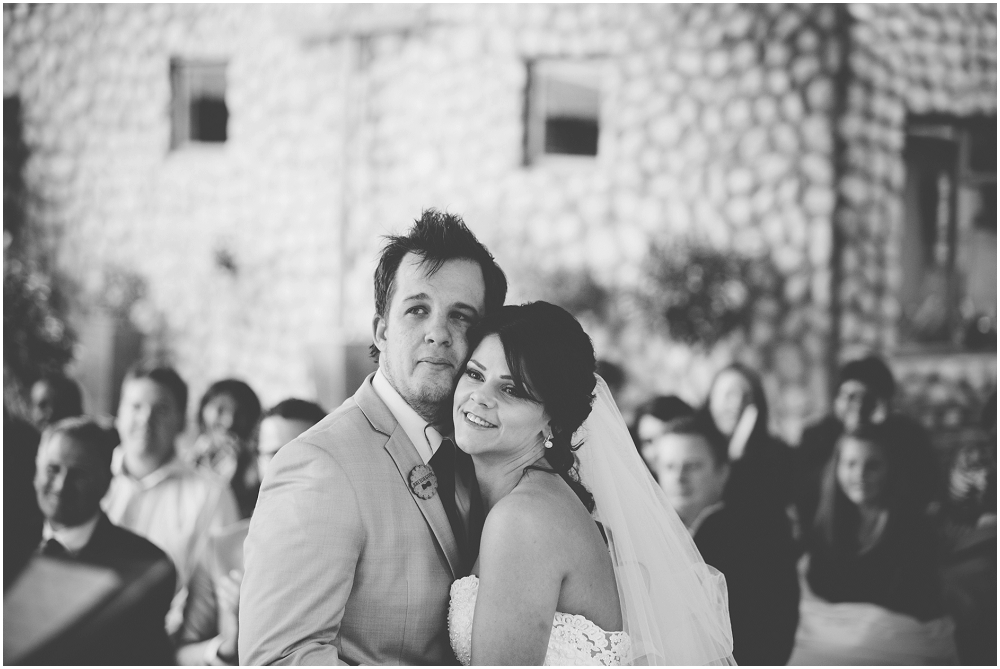 RonelKrugerPhotography_Kliplapa Wedding Photographer (48).jpg