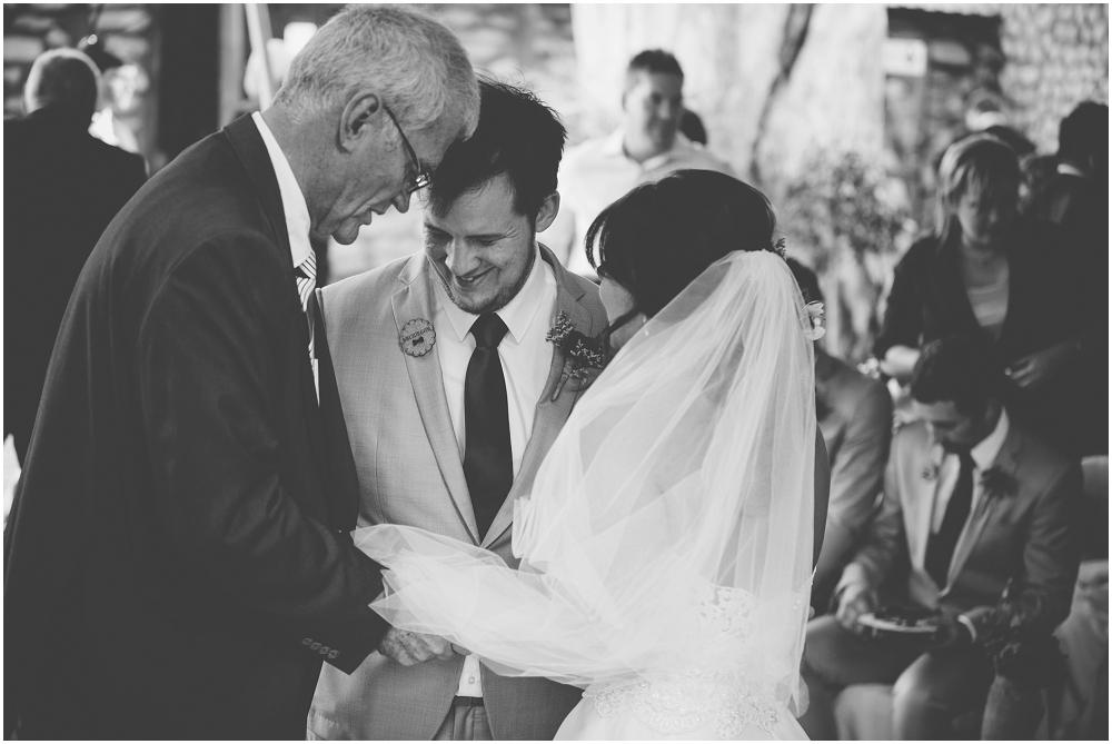 RonelKrugerPhotography_Kliplapa Wedding Photographer (49).jpg