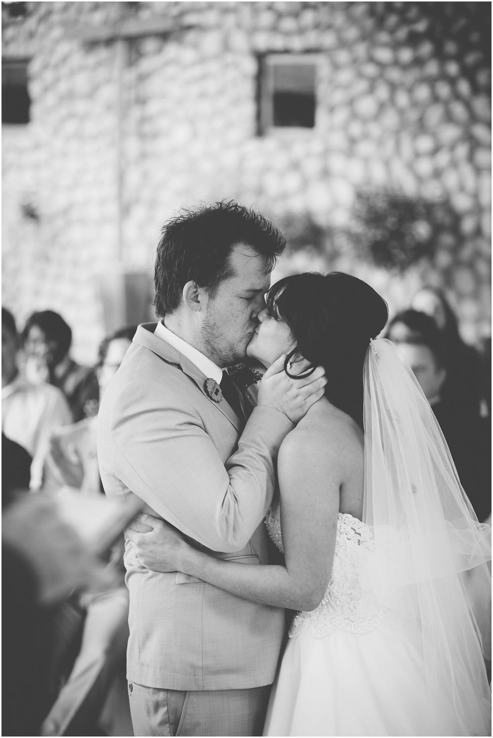 RonelKrugerPhotography_Kliplapa Wedding Photographer (47).jpg