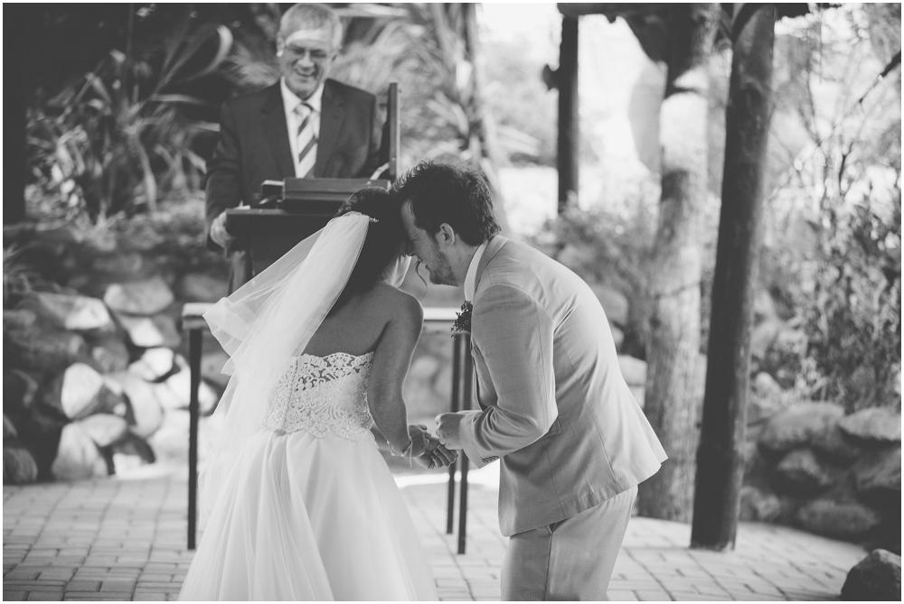 RonelKrugerPhotography_Kliplapa Wedding Photographer (51).jpg