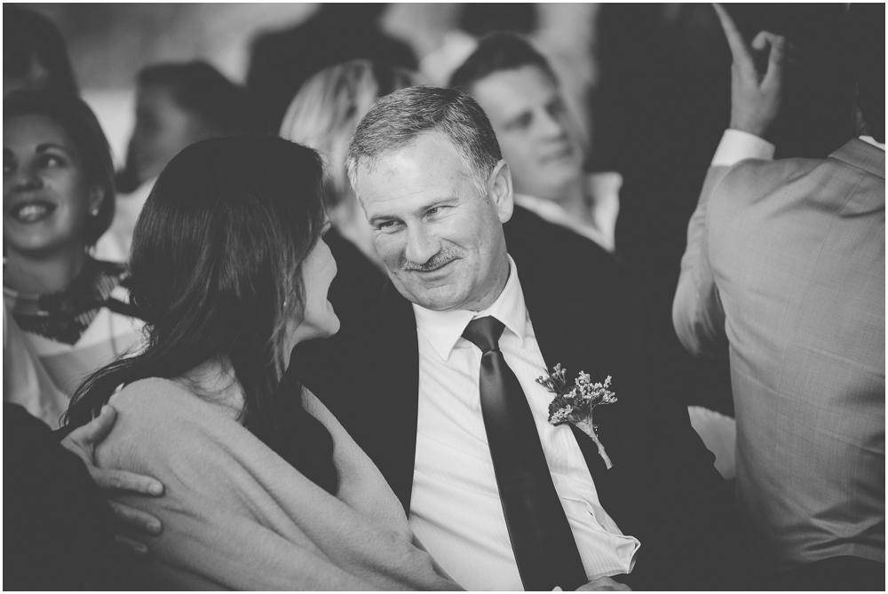 RonelKrugerPhotography_Kliplapa Wedding Photographer (50).jpg
