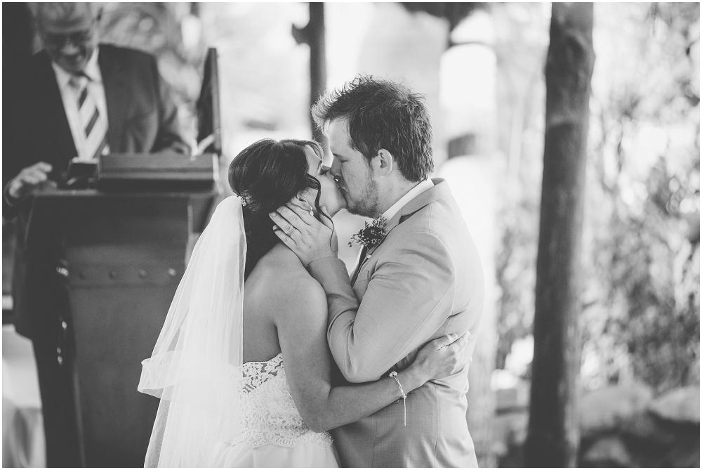 RonelKrugerPhotography_Kliplapa Wedding Photographer (52).jpg