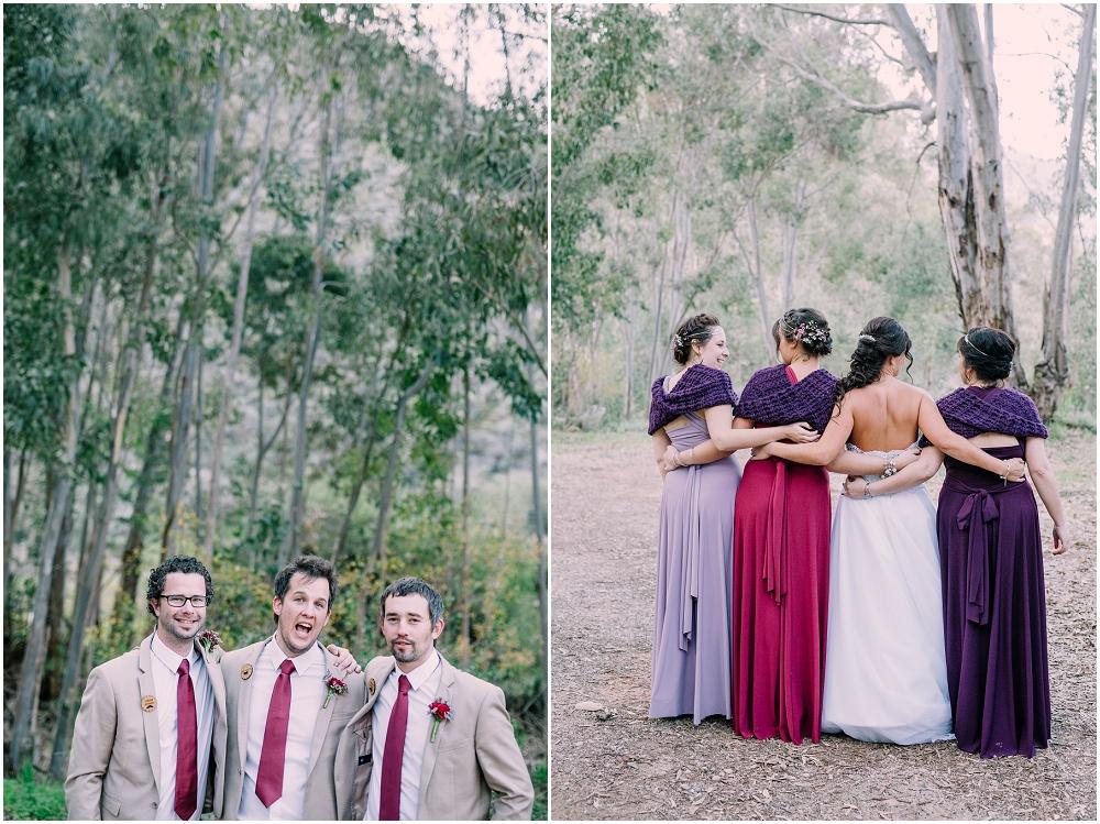 RonelKrugerPhotography_Kliplapa Wedding Photographer (53).jpg