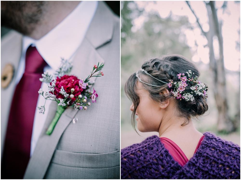RonelKrugerPhotography_Kliplapa Wedding Photographer (55).jpg