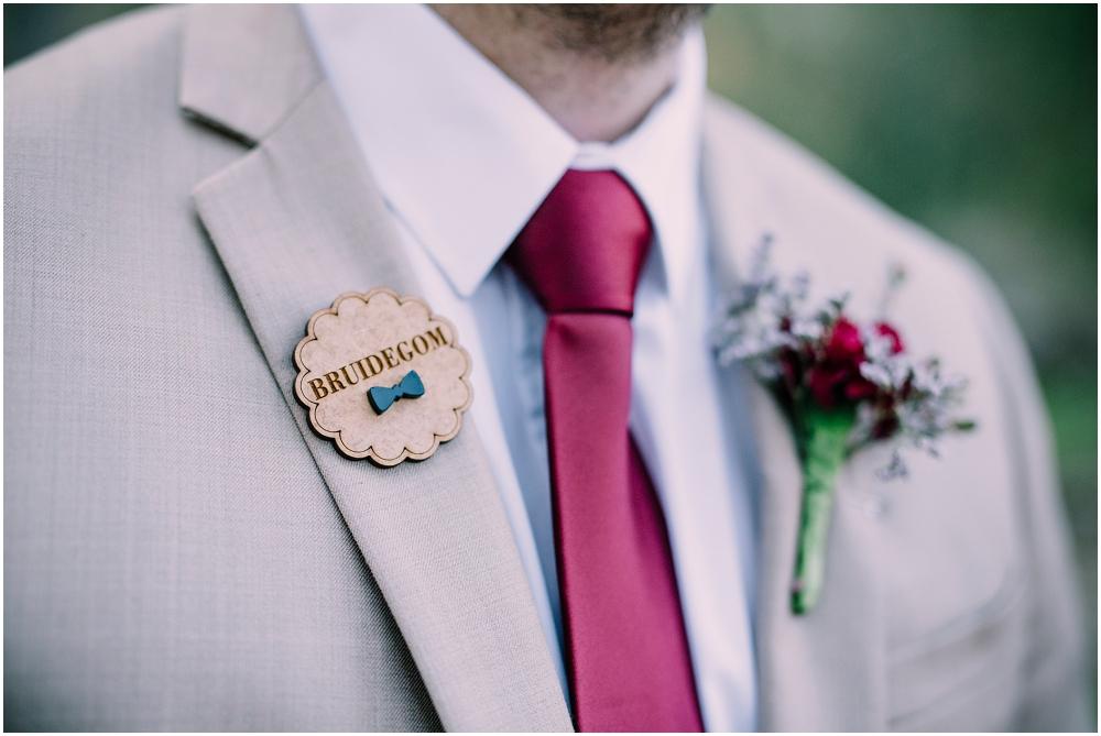 RonelKrugerPhotography_Kliplapa Wedding Photographer (57).jpg