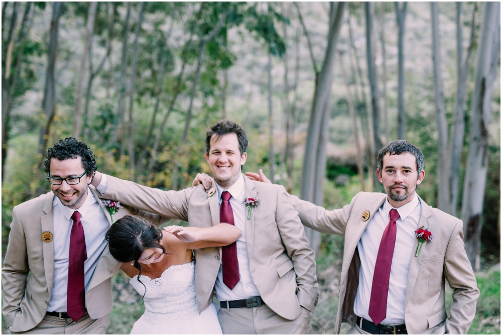 RonelKrugerPhotography_Kliplapa Wedding Photographer (59).jpg
