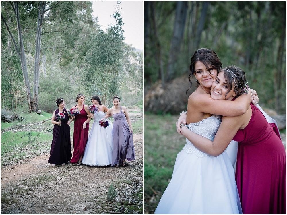RonelKrugerPhotography_Kliplapa Wedding Photographer (60).jpg