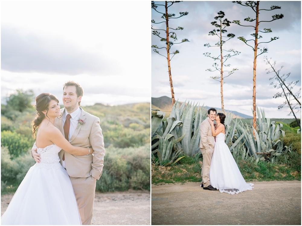 RonelKrugerPhotography_Kliplapa Wedding Photographer (64).jpg