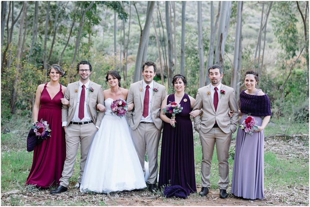 RonelKrugerPhotography_Kliplapa Wedding Photographer (63).jpg