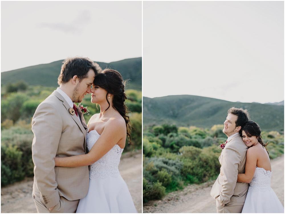 RonelKrugerPhotography_Kliplapa Wedding Photographer (65).jpg