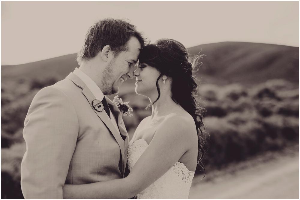 RonelKrugerPhotography_Kliplapa Wedding Photographer (67).jpg