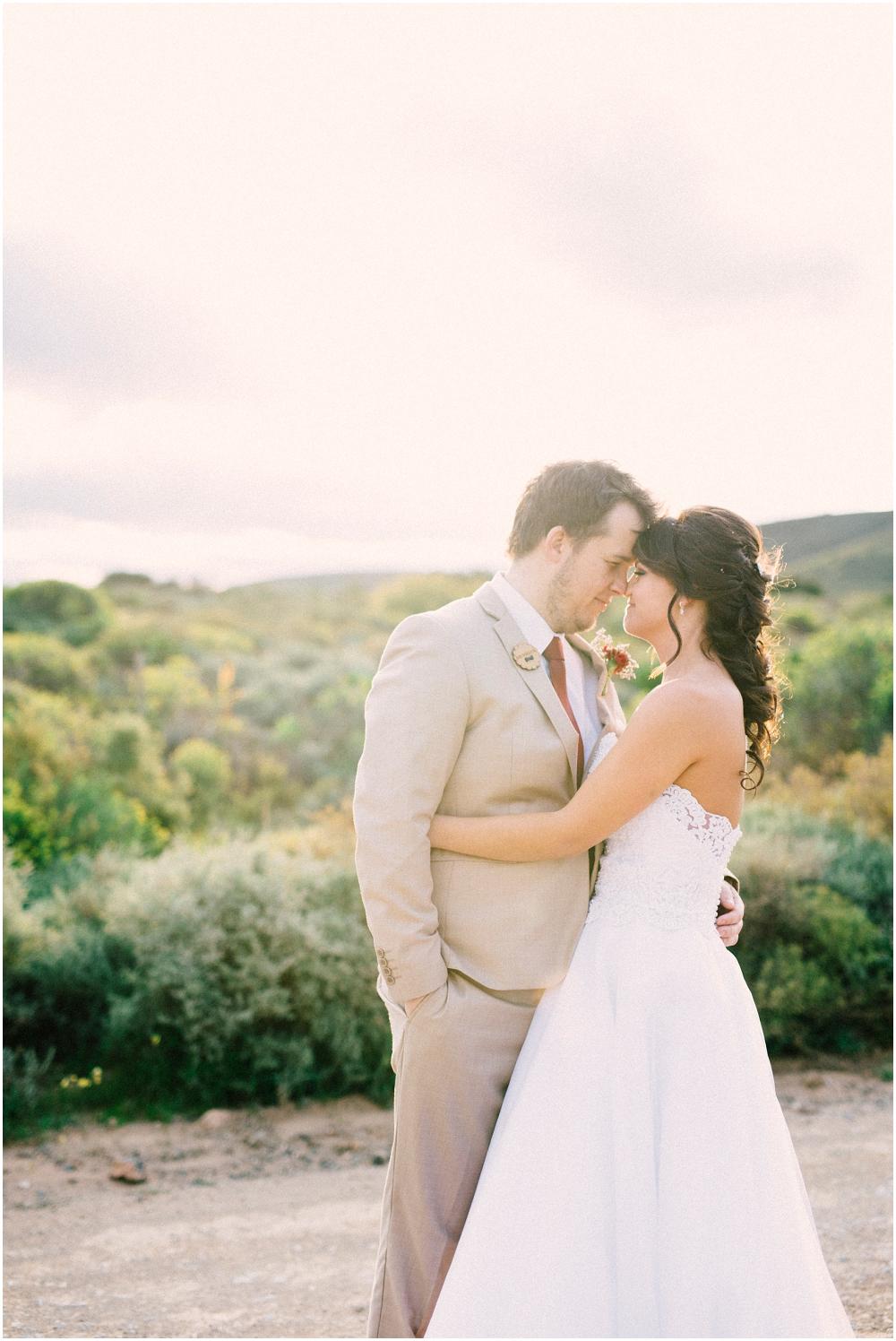 RonelKrugerPhotography_Kliplapa Wedding Photographer (66).jpg