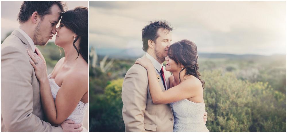 RonelKrugerPhotography_Kliplapa Wedding Photographer (71).jpg