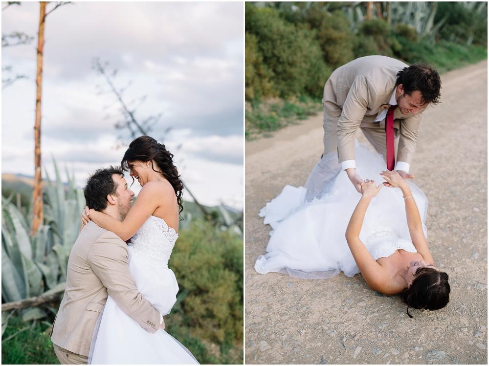 RonelKrugerPhotography_Kliplapa Wedding Photographer (70).jpg