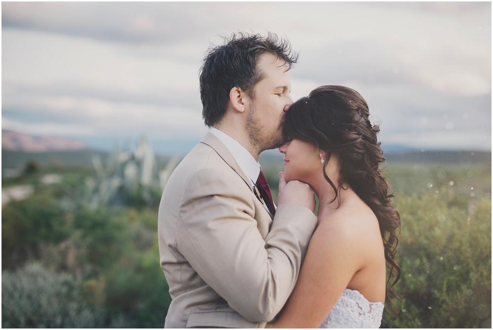 RonelKrugerPhotography_Kliplapa Wedding Photographer (75).jpg