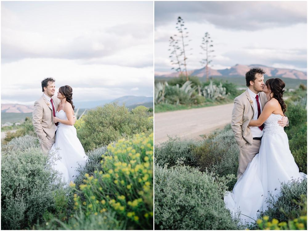 RonelKrugerPhotography_Kliplapa Wedding Photographer (74).jpg