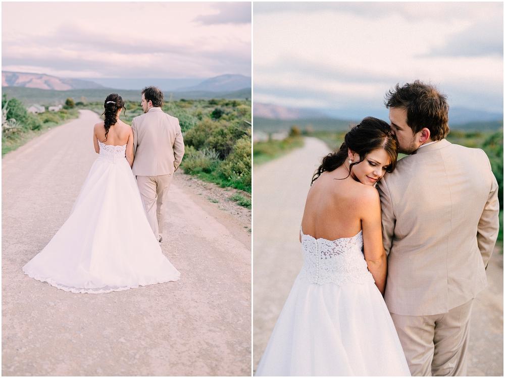 RonelKrugerPhotography_Kliplapa Wedding Photographer (79).jpg