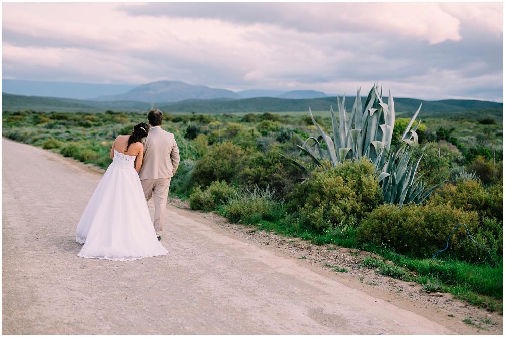 RonelKrugerPhotography_Kliplapa Wedding Photographer (81).jpg