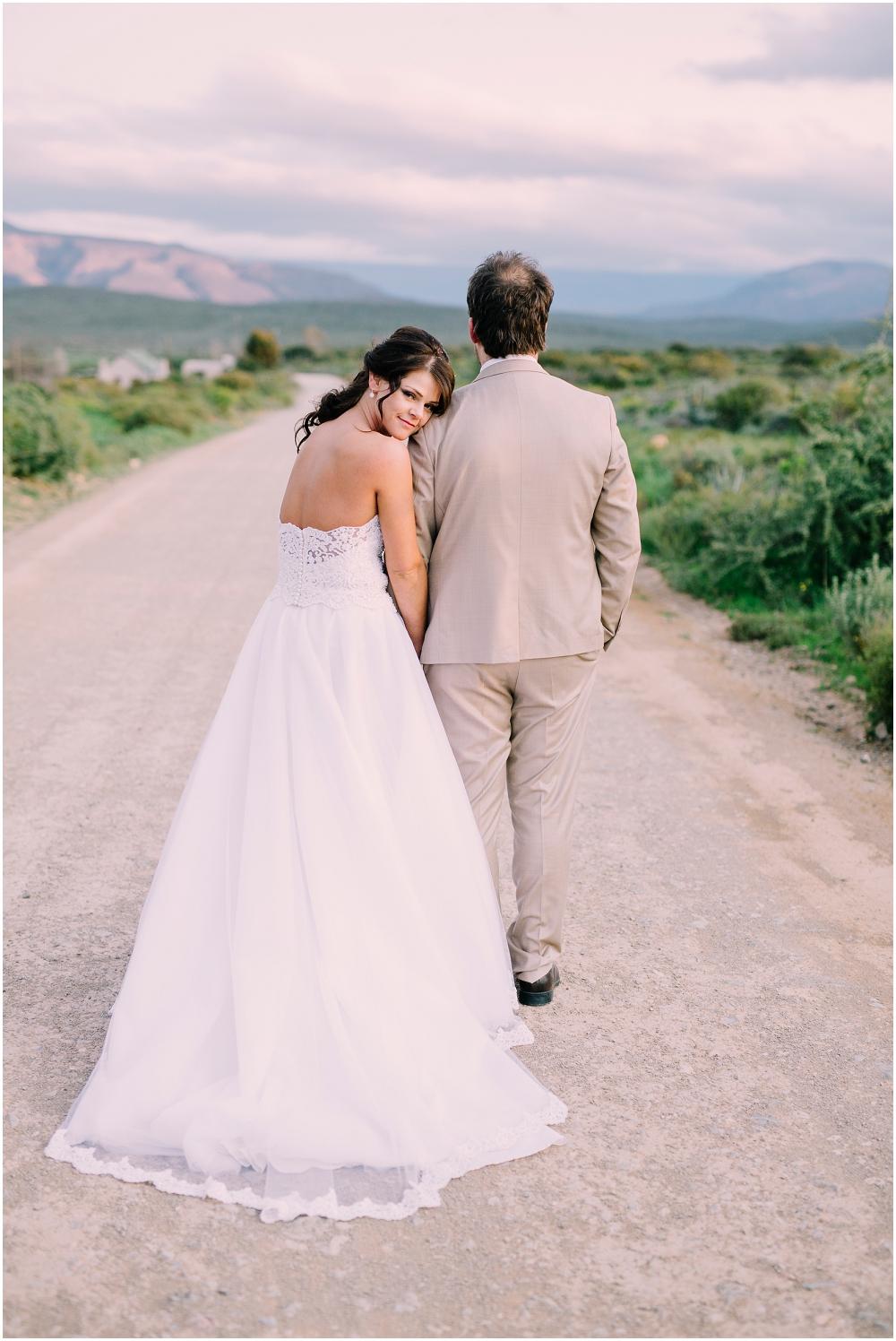 RonelKrugerPhotography_Kliplapa Wedding Photographer (80).jpg