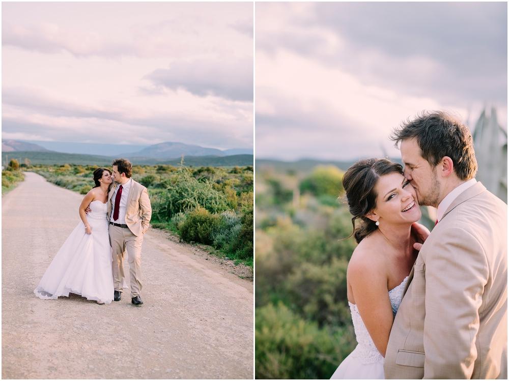 RonelKrugerPhotography_Kliplapa Wedding Photographer (83).jpg