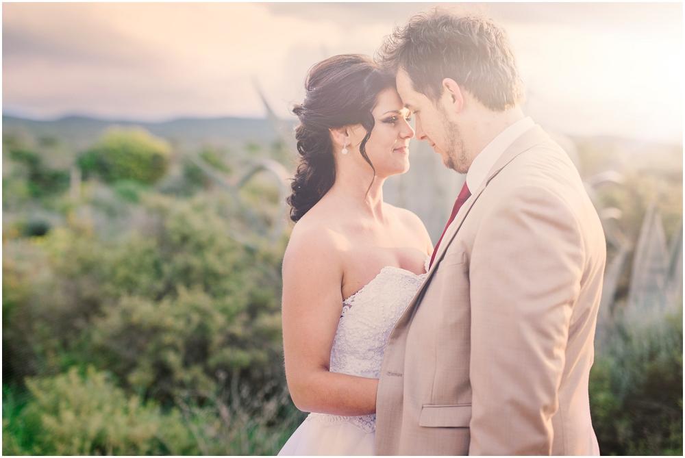 RonelKrugerPhotography_Kliplapa Wedding Photographer (84).jpg
