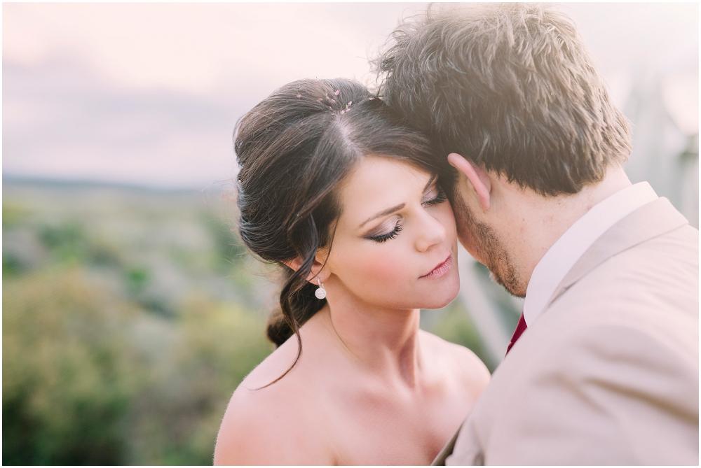 RonelKrugerPhotography_Kliplapa Wedding Photographer (86).jpg