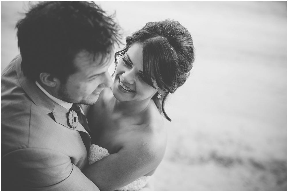 RonelKrugerPhotography_Kliplapa Wedding Photographer (90).jpg