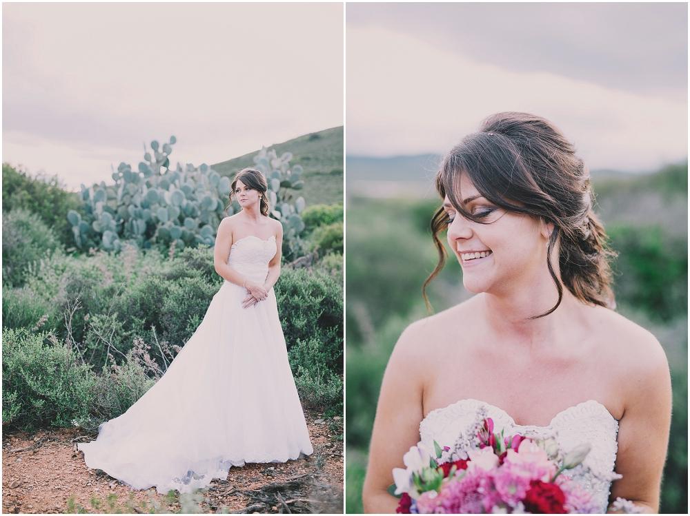RonelKrugerPhotography_Kliplapa Wedding Photographer (91).jpg