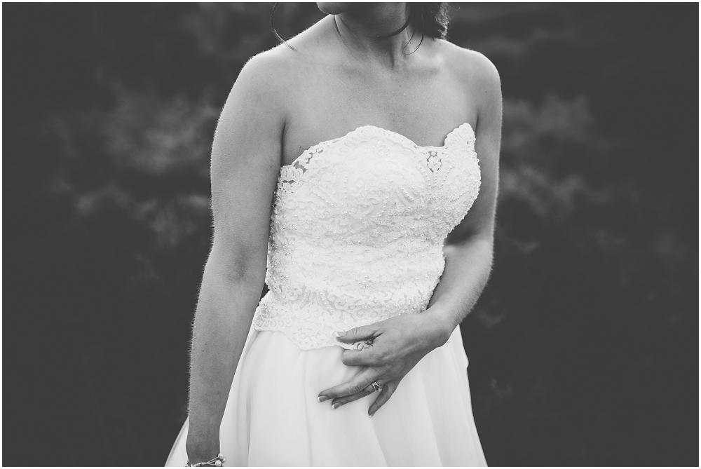 RonelKrugerPhotography_Kliplapa Wedding Photographer (94).jpg