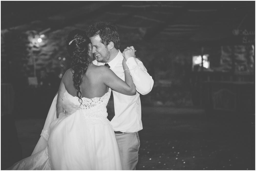 RonelKrugerPhotography_Kliplapa Wedding Photographer (96).jpg