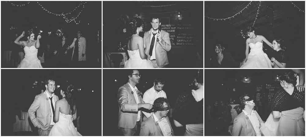 RonelKrugerPhotography_Kliplapa Wedding Photographer (98).jpg