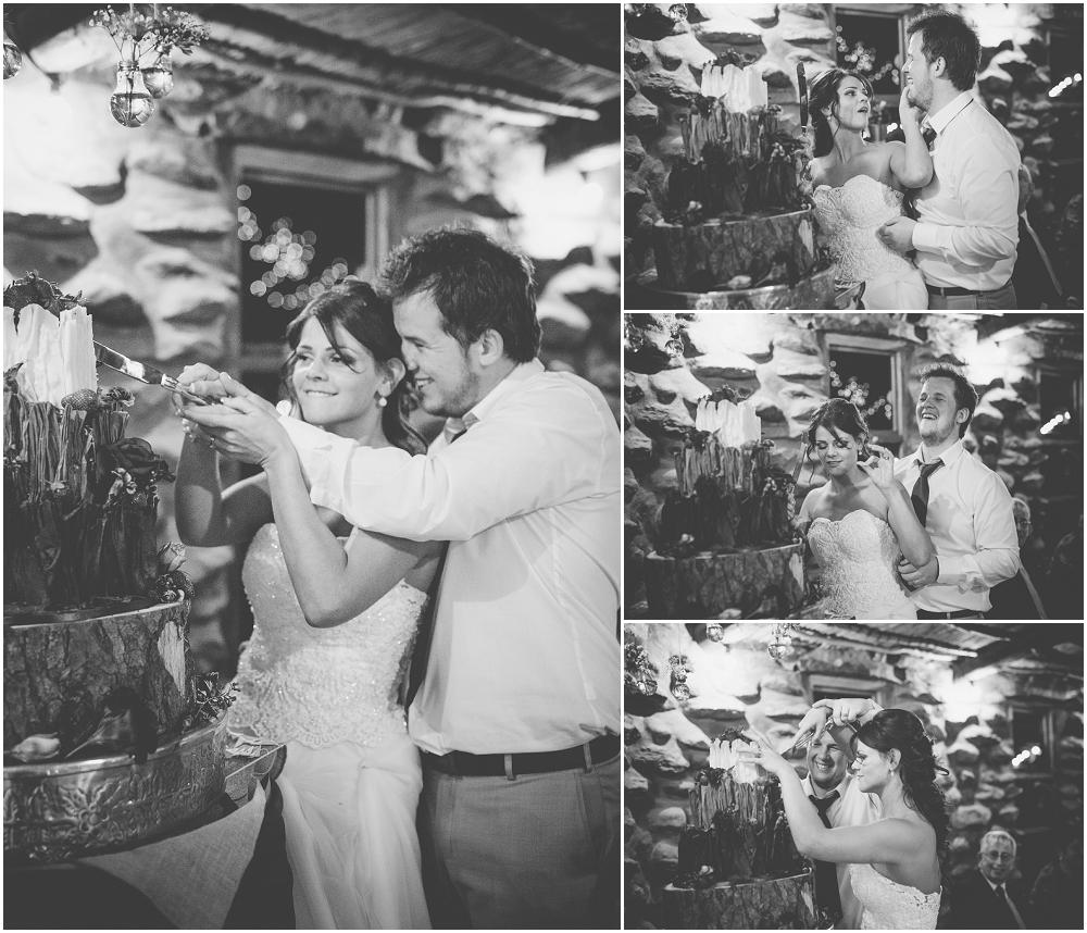RonelKrugerPhotography_Kliplapa Wedding Photographer (97).jpg