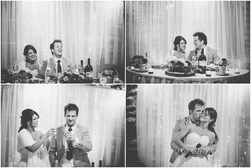 RonelKrugerPhotography_Kliplapa Wedding Photographer (100).jpg