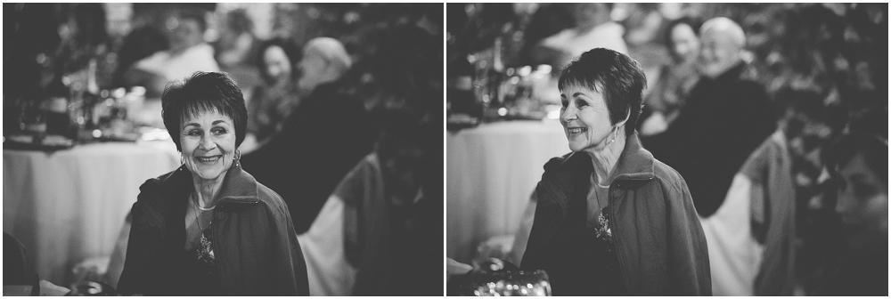 RonelKrugerPhotography_Kliplapa Wedding Photographer (102).jpg