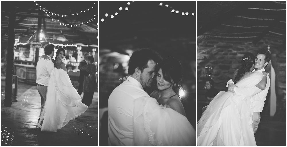 RonelKrugerPhotography_Kliplapa Wedding Photographer (106).jpg