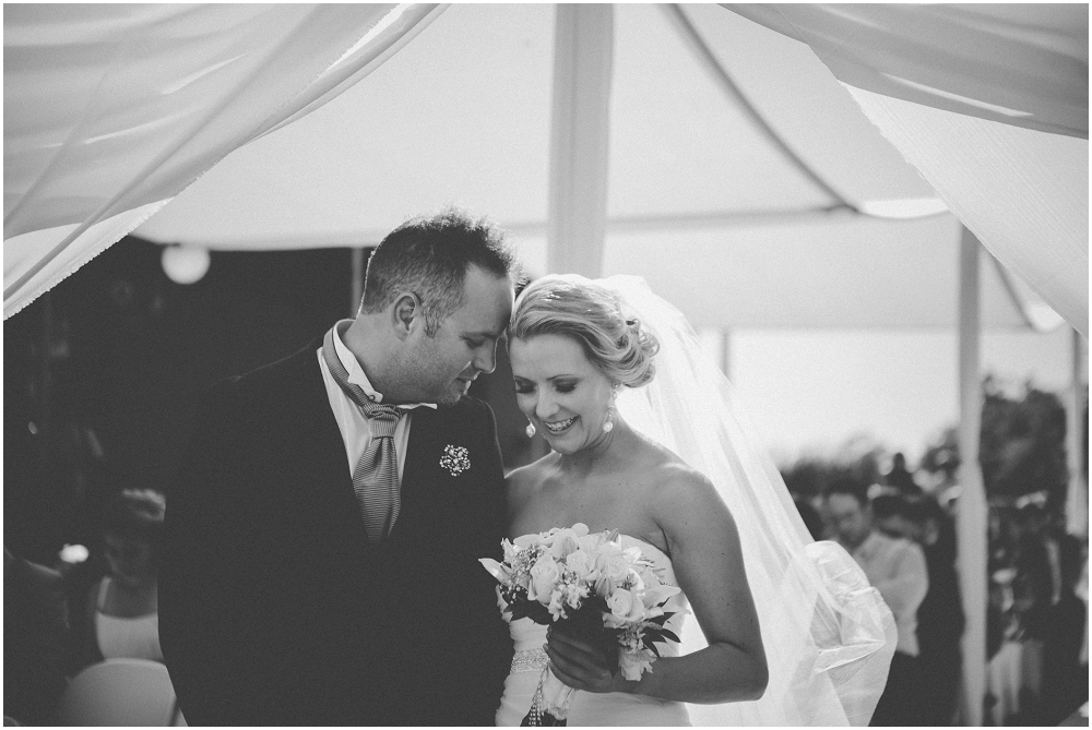 Ronel Kruger Cape Town Wedding and Lifestyle Photographer_0311.jpg